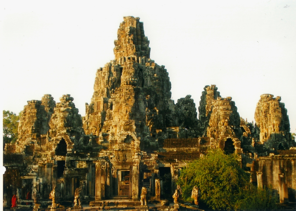 angkor10 edit