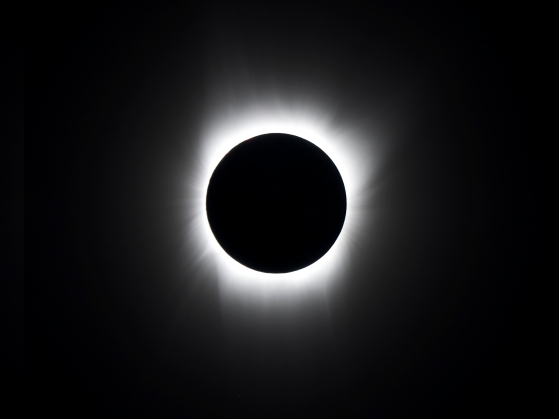 july_2010_solar_eclipse.jpg