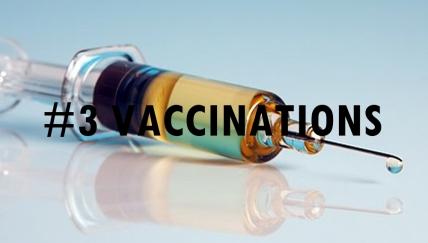 rokoteruisku_rokotukset