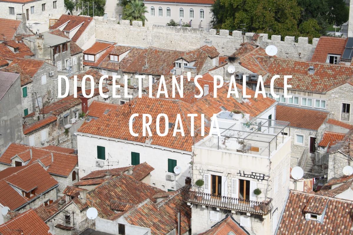 kroatien 169