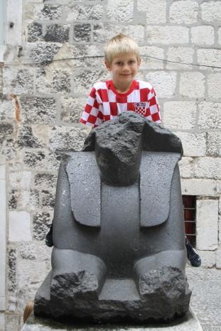 kroatien 166.JPG